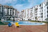 Apartment in Spain, Duquesa Beach: Marina de la Duquesa