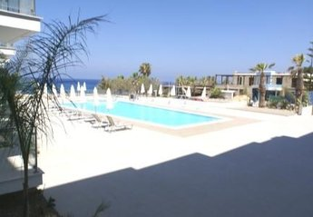1 bedroom Apartment for rent in Protaras