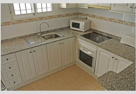 Murcia Property Available for Rentals