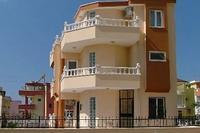 Villa in Turkey, Didim