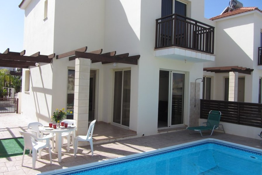 Owners abroad Malama 2 bedroom Villa