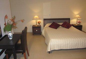 3 bedroom Apartment for rent in Kapparis