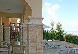 Cyprus - Paphos - Apartment 30CC04 - pax 4
