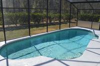 Villa in USA, Indian Ridge