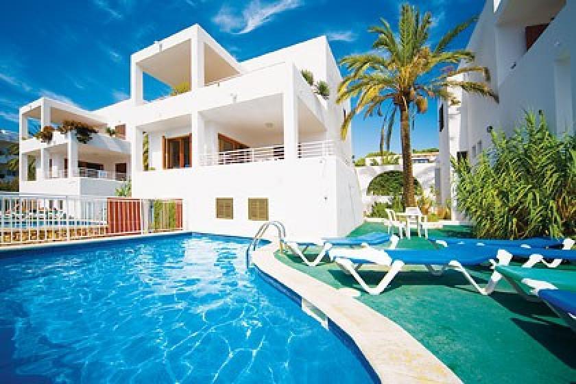 Villa Pou d'Or 2