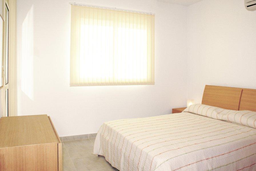 Apartment in Cyprus, Kapparis: SONY DSC