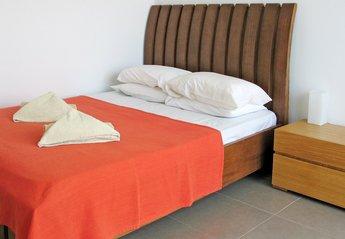 1 bedroom Apartment for rent in Protaras