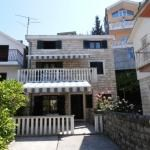 Villa in Montenegro, Herceg Novi