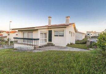 Villa in Portugal, Marinhas