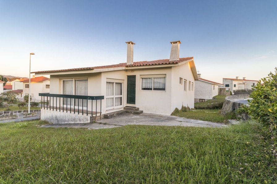 Villa in Portugal, Alentejo