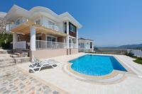 Villa in Turkey, Dalaman: Villa Carolina