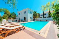 86962 Protaras Adelais Bay Villa 5