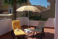 Villa in Spain, Playa Flamenca: Welcome to Casa Alegre!
