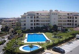 Mijas Costa,    La Cala Hills Phase 3, 3 bed apartment