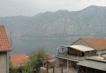 House in Montenegro, Prcanj
