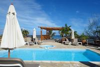 Duplex_apartment in Mauritius, Tamarin: Tamarin Beach Apartments Mauritius: Swimming pool