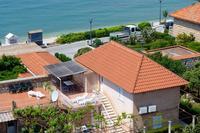 Apartment in Croatia, Cavtat