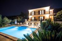 Villa in Croatia, Split: Villla in Split