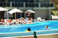 Bodrum Royal Apartment 2 Beds