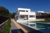 Villa in Spain, Menorca