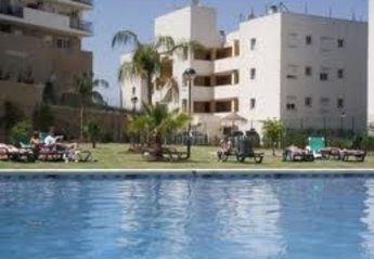 2 bedroom Apartment for rent in Miraflores