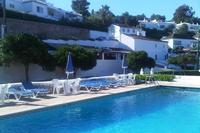 Holiday rental, Quinta da Saudade, Vale de Parra, Albufeira