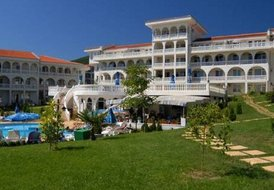 Apartments in  St Vlas