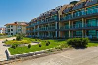 Apartment in Bulgaria, Sozopol