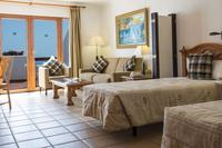Studio_apartment in Spain, Los Cristianos