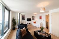 Apartment in United Kingdom, Brighton & Hove