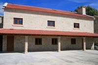 Villa in Portugal, Gerês