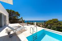 Villa in Spain, Son Bou