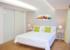 Villa To Rent In Aroeira Lisbon Metropolitan Area With