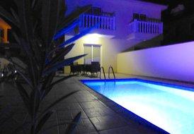 House in Nissi Beach, Cyprus