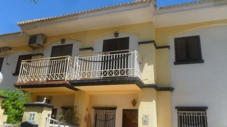 House in Spain, Santa Pola: holiay home