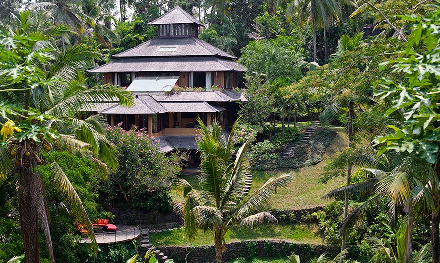 Owners abroad 7 Bedrooms Mountain Retreat Pelangi Estate