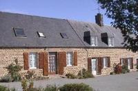 Gite in France, Fougères: Cottages 1 & 2