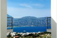 Apartment in Greece, Karpathos