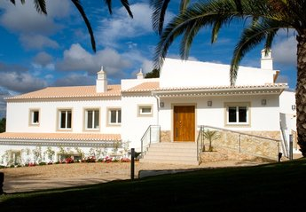 Villa in Portugal, Săo Roque