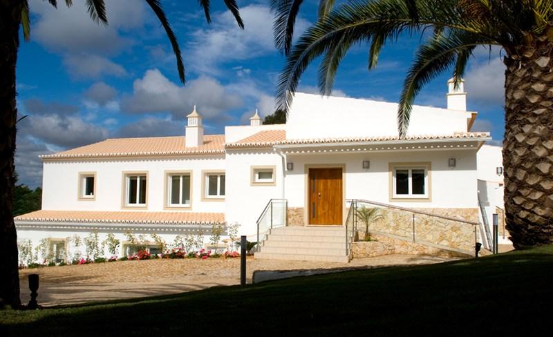 Villa in Portugal, Lagos