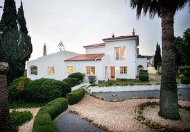 Casa Monte Cristo Tres