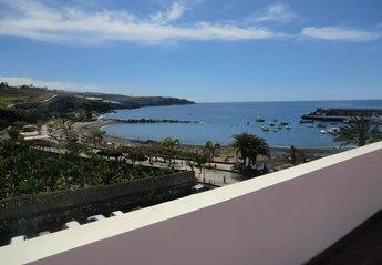 2 bedroom Apartment for rent in Playa San Juan