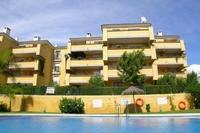 Fabulous 3 bed apartment with WI FI Riviera del Sol, Mijas Costa