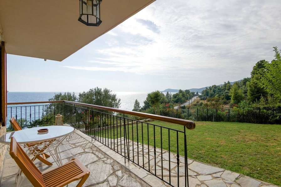 Apartment in Greece, Chalkidiki