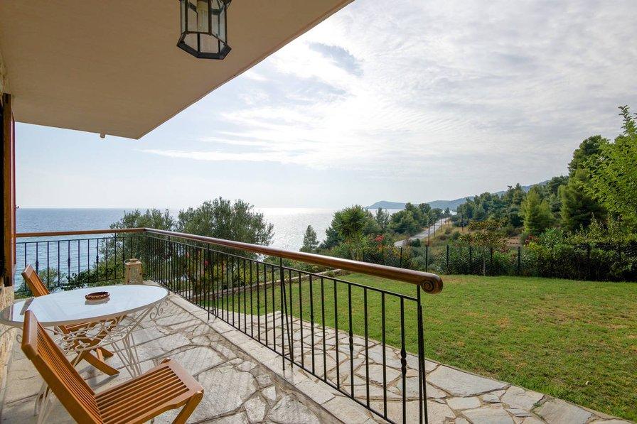 Apartment in Greece, chalkidiki