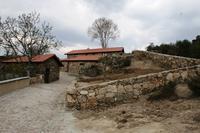Cottage in Portugal, Gerês