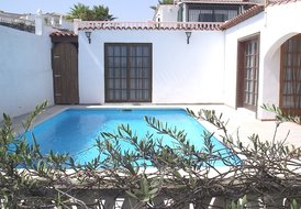 CV2 La Quinta Villa - 3 bed, 3 bathrooms with private pool