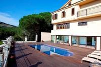 Villa in Spain, Sant Pol De Mar