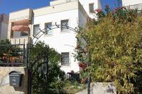 Penthouse_apartment in Turkey, Turgutreis Marina: Exterior view