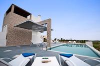 Villa in Greece, Kos